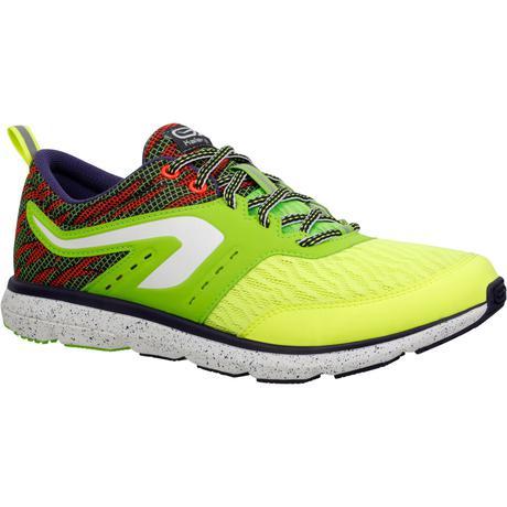 chaussures_running_homme_eliorun_jaune_vert_kalenji_8351750_207938
