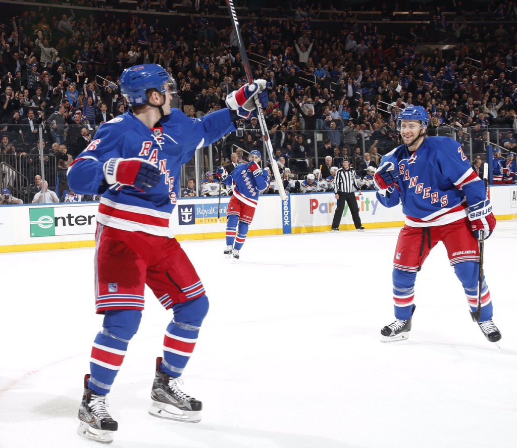 New-York-Rangers-NHL