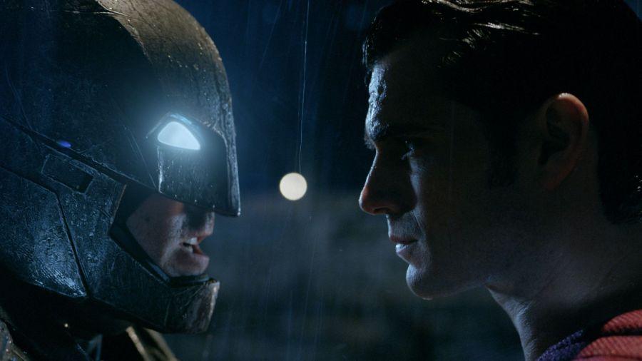 Le surprenant classement des 10 pires films de l'année selon le Time