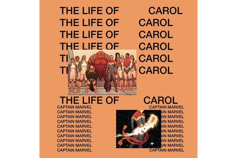 marvel-cover-album-hip-hop-1