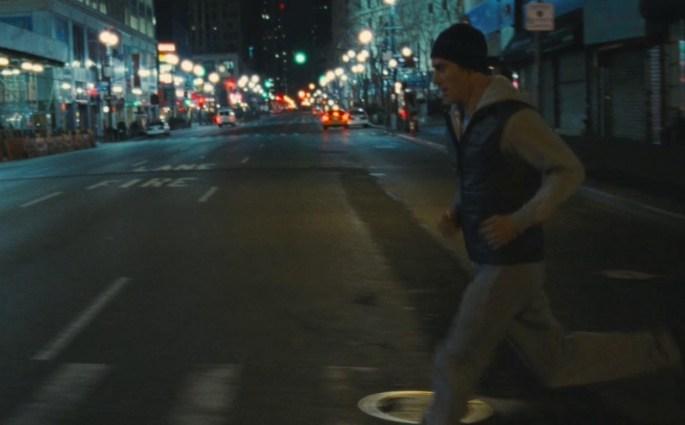 running-nuit-shame