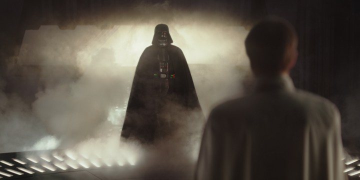 Rogue One poursuit son carton au Box-Office Américain