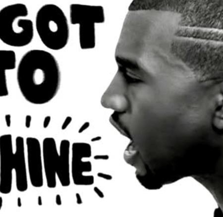 «Sessions»: La session studio de Kanye West pour Good Life