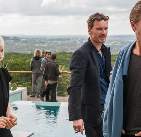 Le premier trailer de Song to Song de Terrence Malick est là  !