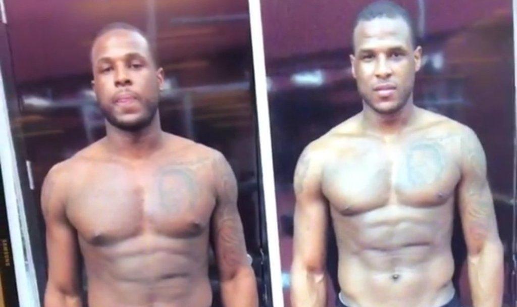 Dion Waiters est devenu une machine au Miami Heat