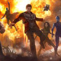 Suite aux tweets, James Gunn viré des Gardiens de la Galaxie vol. 3