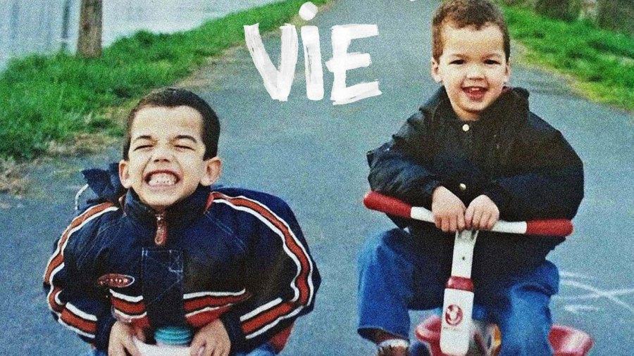 La Vraie Vie – Bigflo & Oli de retour avec un superbe album