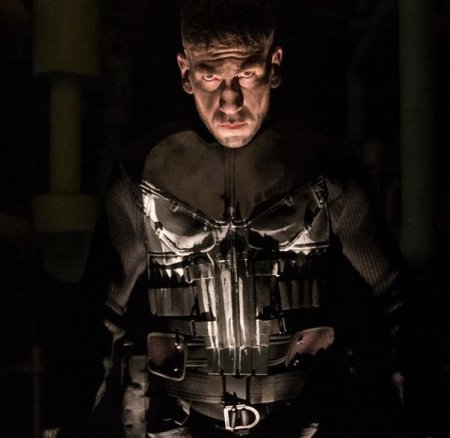 Marvel's The Punisher – le trailer tant attendu est là !