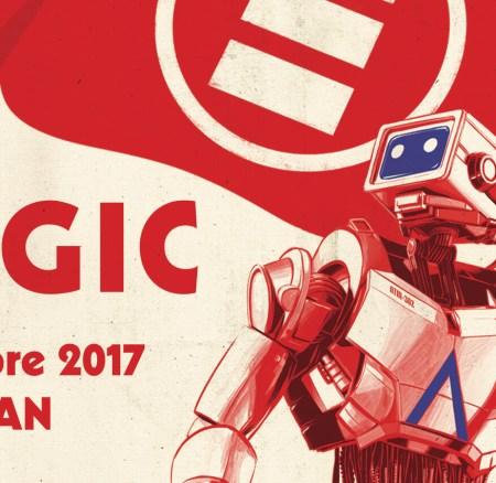 Concours La Sueur – 4 places pour le concert de Logic au Bataclan