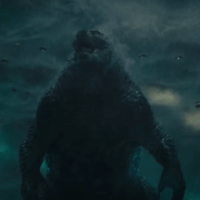 Godzilla : King of the Monsters - le premier trailer est là