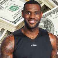 """Les joueurs NFL """"sont furieux"""" après les joueurs NBA et leurs contrats"""