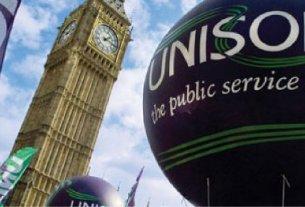 NHS Pension Scheme - Age Discrimination update