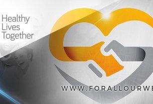 LAS UNISON to sponsor the LAS Wellbeing Hub