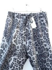pantaloni tur (3)