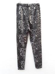 pantaloni tur (6)