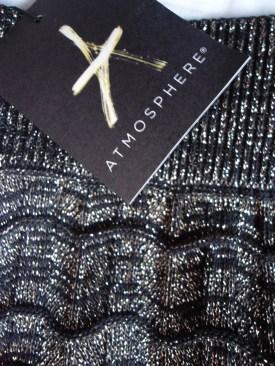 fusta negru auriu (2)