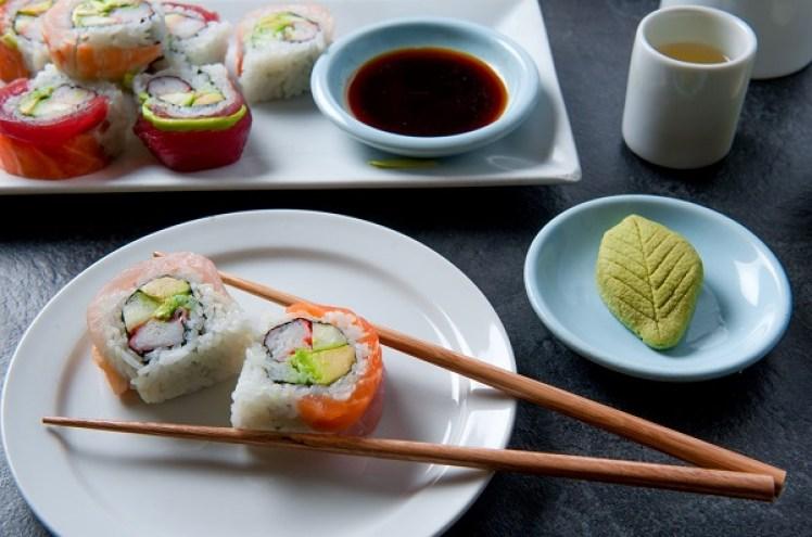 via lasvegas-sushi.com