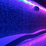 Clarity Pool Services of Las Vegas, Nevada - Custom Swimming Pool Lighting Design