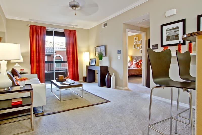 Altessa-Apartment