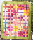 LVMQG-Charity-Quilt (2 of 8)