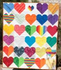 LVMQG-Charity-Quilt (7 of 8)