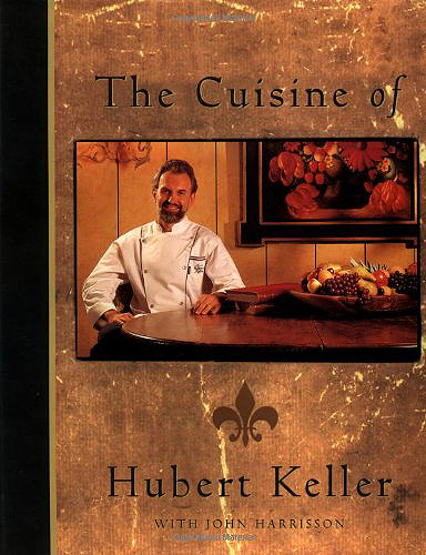 Keller Book 2