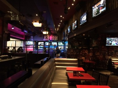 Rock Bar - August 26 2016 Planet Hollywood Las Vegas (20)