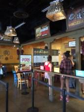 Cafe Rio Sept 2 UNLV (5)