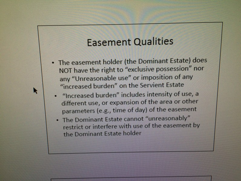 clark-county-law-library-easements-9