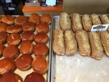 donut-bar-carson-fremont-las-vegas-10