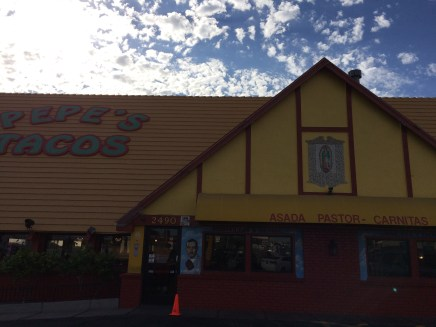 pepes-tacos-sept-10-2016-1