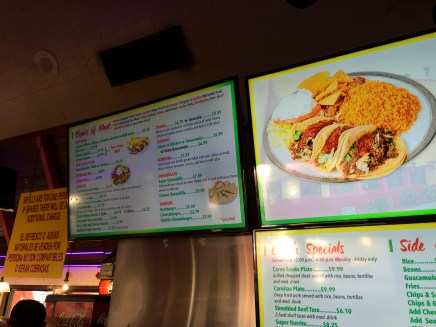 pepes-tacos-sept-10-2016-9