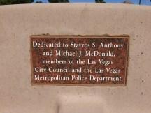 police-memorial-park-september-11-2016-16