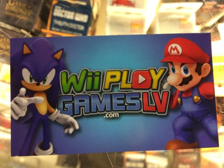 wii-play-games-las-vegas-summer-2016-65