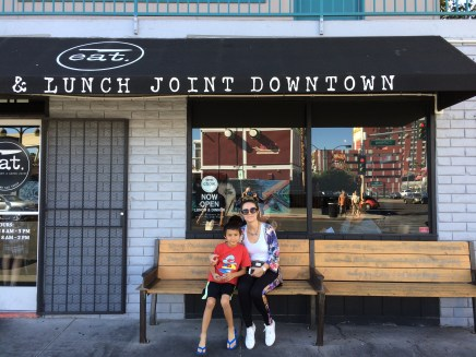 eat-restaurant-joint-downtown-oct-1-2016-1