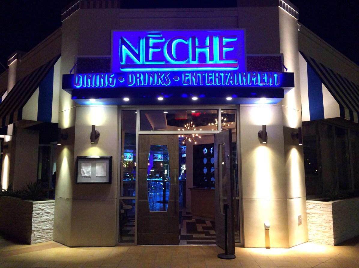 neche-town-square-las-vegas-22