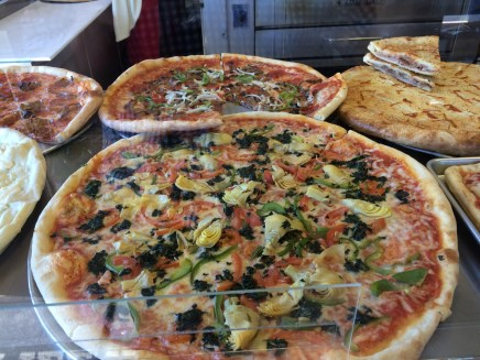 ny-pizzeria-8