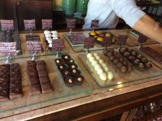 Chocolate Maya - Santa Barbara CA - Feb 2017 (22)