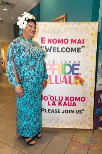 2016-PrideLuau_001