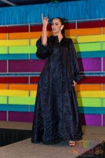 2016-PrideLuau_058