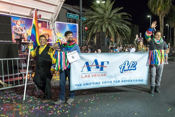 2016-PrideParade_027