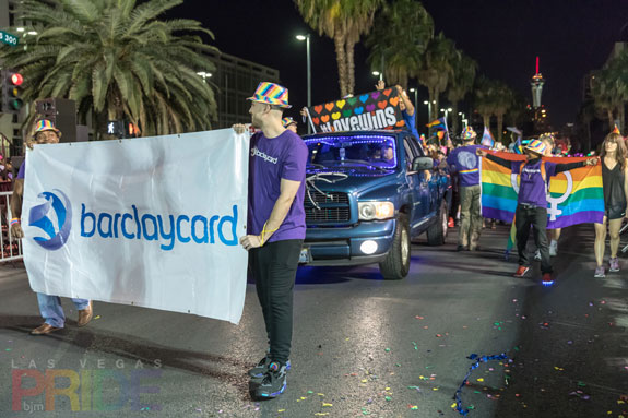 2016-PrideParade_059