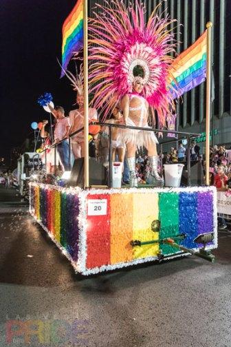 2016-PrideParade_072