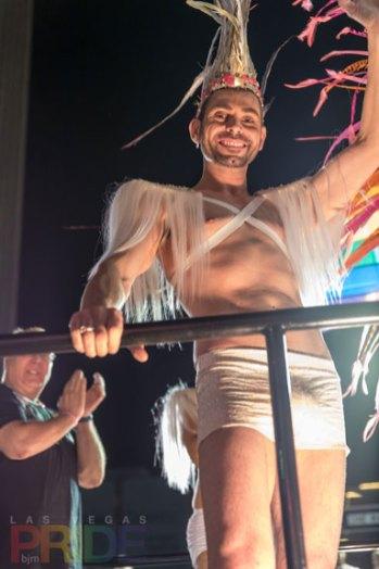 2016-PrideParade_074