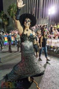 2016-PrideParade_086
