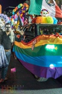2016-PrideParade_088