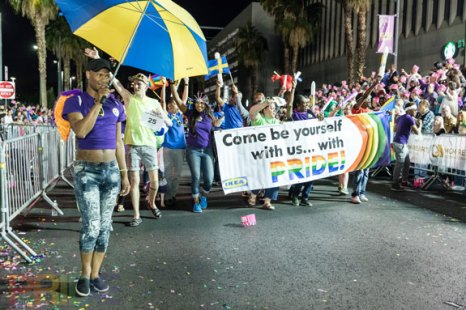 2016-PrideParade_091