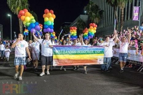 2016-PrideParade_096