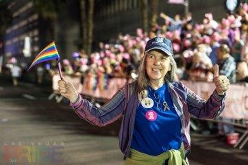 2016-PrideParade_099
