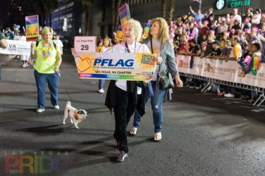 2016-PrideParade_100